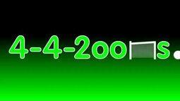 442oons Titles
