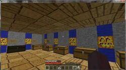 Presentación de Minecraft-0
