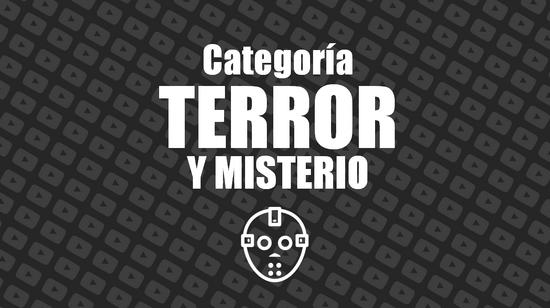 CATTerror