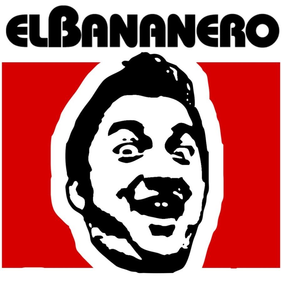 364dc8b5dc8 El Bananero