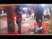 Dalas-muestra-el-video-del-encuentro-y-la-agresion-en-su-canal-de-youtube 2172223