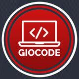 Giocode