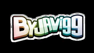 Marca de agua byjavi99 by flopperdesigns-da8pc7a