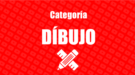 CATDibujo