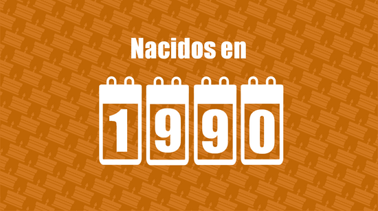 CATNacidos1990