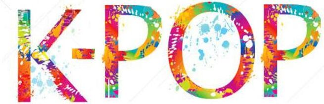 Cropped-kpop-logo
