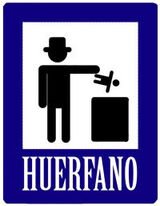 Huerfano Producciones