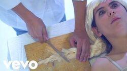Katy Perry - Bon Appétit (PARODIA Parody) ft. Migos I Buen apetito IxpaPerry FT