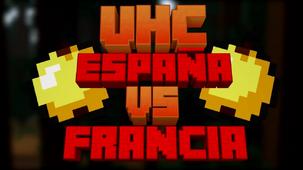 UHC España Temporada 5 Logo