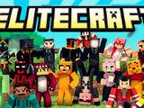EliteCraft (Serie)