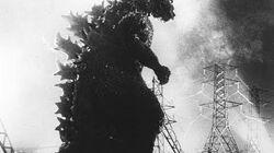 Review Gojira-Godzilla (1954) Loquendo