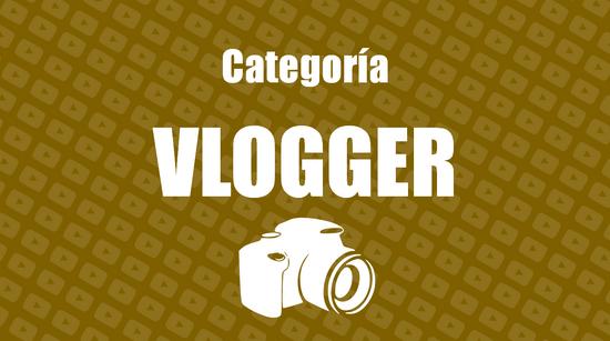 CATVlogger