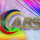 ABS TV Antigua
