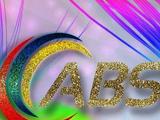 ABS TV Antigua