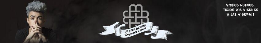 Banner Mario Bau