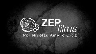 ZepFilms Youtube Intro 1