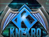 KNekro