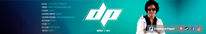 Dpy banner 3
