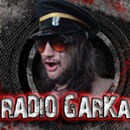 Radiogarka2