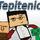 Tepitenio