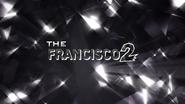 TheFrancisco2 (Portada) (011)