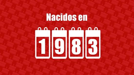 CATNacidos1983