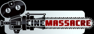 Cinemassacre moderno