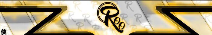 Rodny2 banner