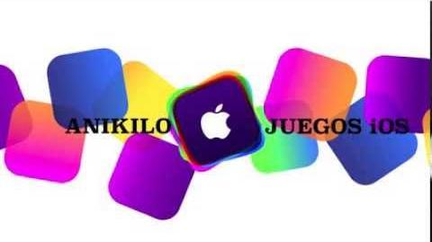 Presentacion - Anikilo - Juegos iOs - A por todas con Clash of Clans - Español
