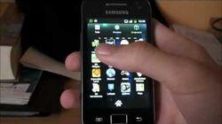 Android Mejor personalización HD Actualizado Pro AndroideReview
