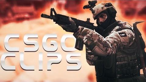 CLIP CSGO 1 VARIOS ACE ByRubi9™