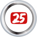 Miniatura de la versión de 02:32 17 abr 2017
