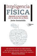 LibroJSantaolalla2