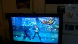 ChileGamer 2011 Capitulo 1 Mi PC Gamer
