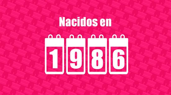 CATNacidos1986