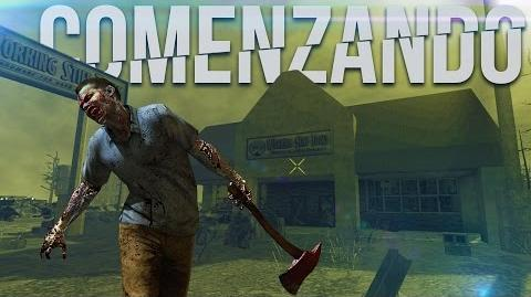 7 Days To Die - COMENZANDO! - Ep