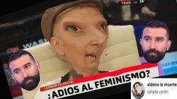 FEMINAZIS 2019
