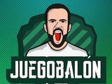 JuegoBalón