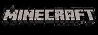 Minecraft Logo1