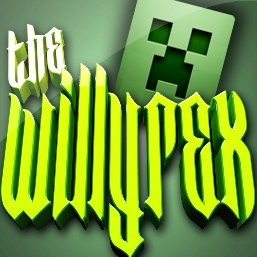 Willyrex Wiki Youtube Pedia FANDOM Powered By Wikia - Skin para minecraft willyrex