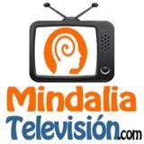 Mindalia Televisión