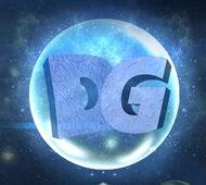 DeGoBoomLOGO