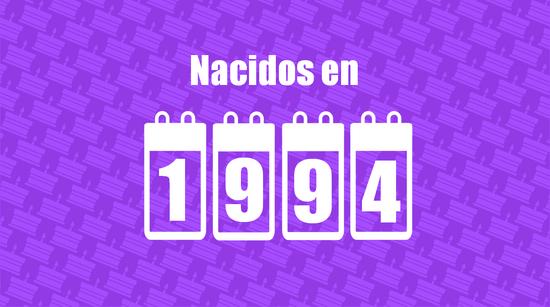 CATNacidos1994