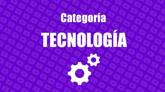 CATTecnologia
