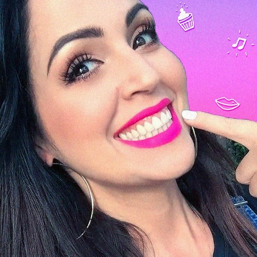 Sandra Youtube