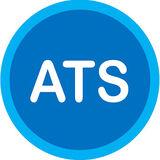 Programación ATS