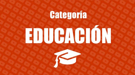 CATEducacion