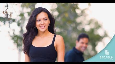 10 cualidades que todo hombre desea en una mujer