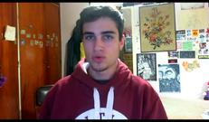 Cristian,en su vídeo mas actual de preguntas y respuestas