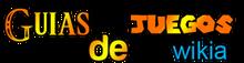 Guiasdejuegos